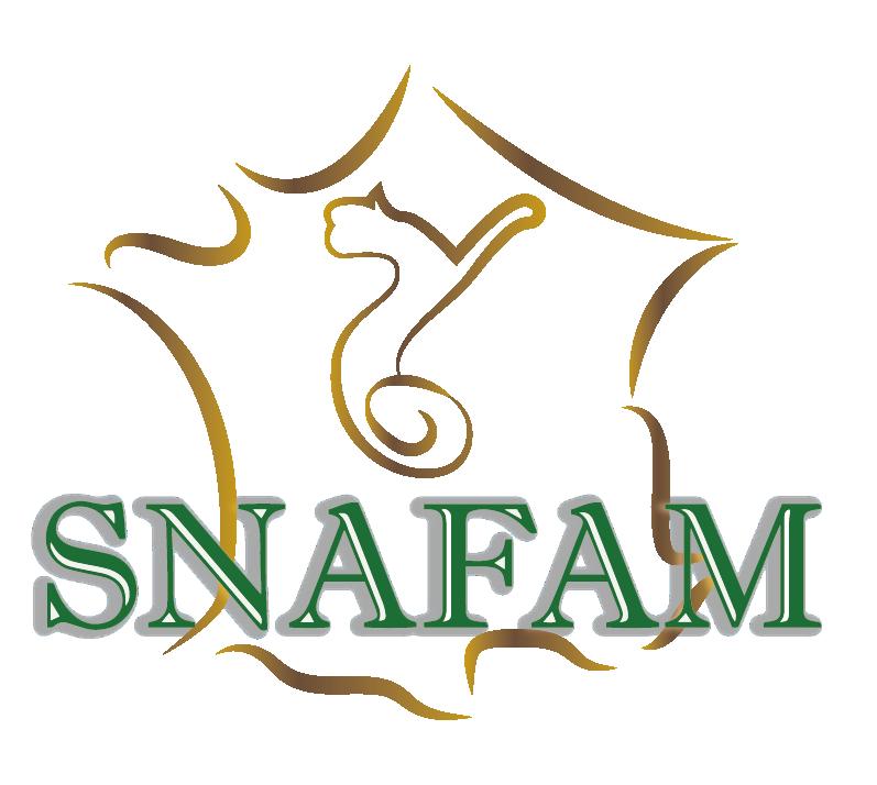 SNAFAM